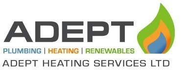 Adept Heating & Plumbing Services