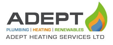 Adept Heating & Plumbing Cheltenham