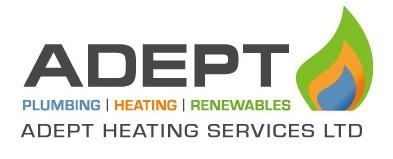 Adept Heating & Plumbing Cheltenham