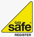 land lord gas safety certificates