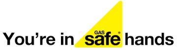 GAS SAFE  plumbers cheltenham